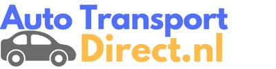 Auto Transport & Berging